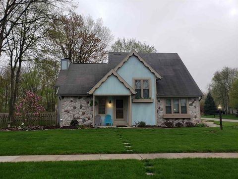 new haven in real estate new haven homes for sale realtor com rh realtor com