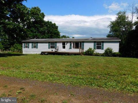 Romney, WV Real Estate - Romney Homes for Sale - realtor com®