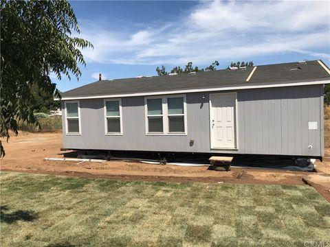 Perris, CA New Homes for Sale - realtor com®