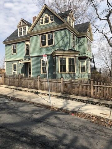 Photo of 138 Brown Ave, Boston, MA 02131