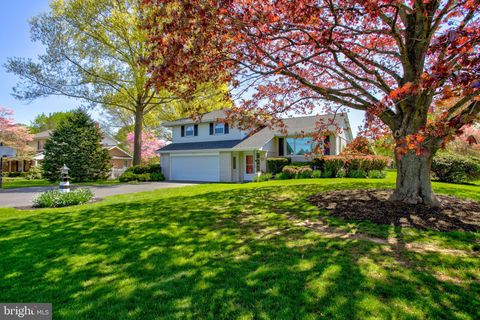 Photo of 369 Koser Rd, Lititz, PA 17543