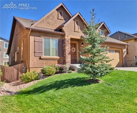 page 71 colorado springs co real estate homes for sale