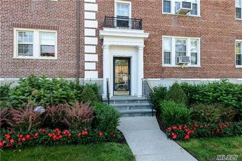 Garden City NY Condos Townhomes for Sale realtorcom