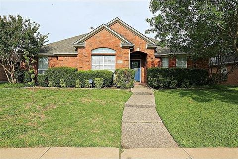 Photo of 5508 Hill Haven Ct, Frisco, TX 75035