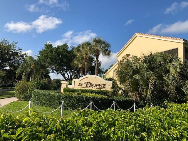 17245 Boca Club Blvd Apt 3, Boca Raton, FL 33487