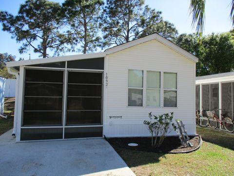 Page 6 34240 Real Estate Amp Homes For Sale Realtor Com 174