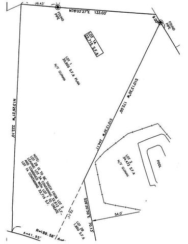 Waltham Ma Land For Sale Real Estate