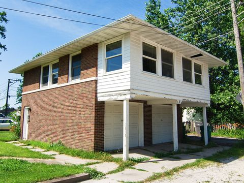 Grundy County, IL Foreclosures and Foreclosed Homes for Sale