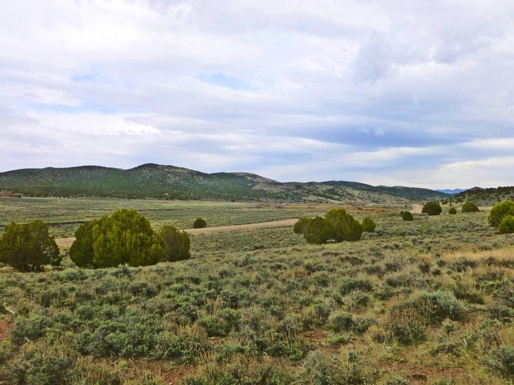 highway 120 enterprise ut 84725 land for sale and real