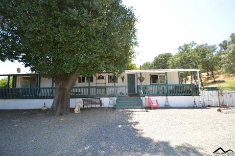 Photo of 19458 Pine Creek Rd, Red Bluff, CA 96080