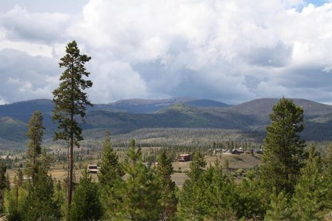 Photo of 56 Gcounty Rd # 4035, Grand Lake, CO 80447