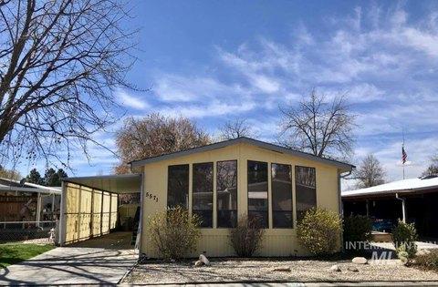 Garden City Id Real Estate Garden City Homes For Sale Realtor