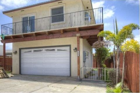 1088 Hayes Ave, San Diego, CA 92103