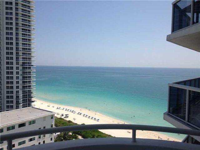 6301 collins ave apt 2107 miami beach fl 33141 home for sale real estate. Black Bedroom Furniture Sets. Home Design Ideas