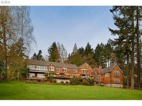 dunthorpe portland or 3 bedroom homes for sale realtor