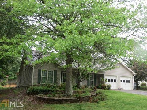Photo of 1410 Shamrock Hill Cir, Loganville, GA 30052