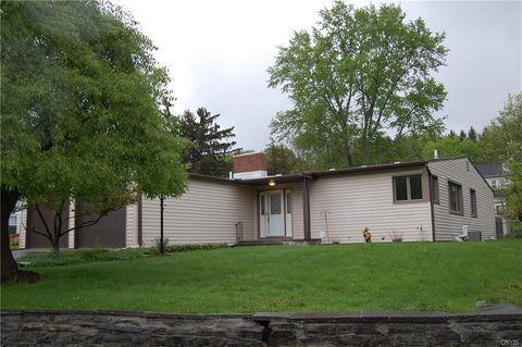 Photo of 106 Genesee Pkwy E, Syracuse, NY 13214