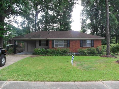 3905 Brompton Rd Memphis TN 38118