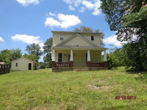 14984 Rouse Rd, Morning View, KY 41063