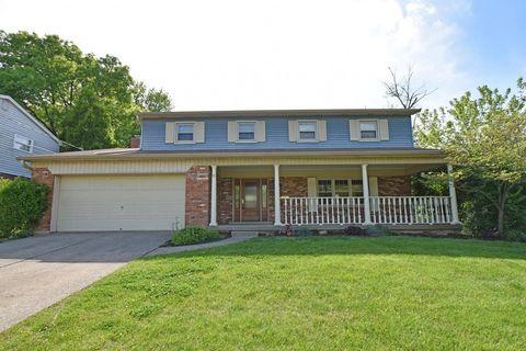 cincinnati oh real estate cincinnati homes for sale realtor com rh realtor com