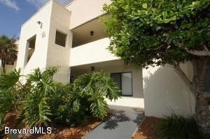 200 International Dr Apt 715, Cape Canaveral, FL 32920