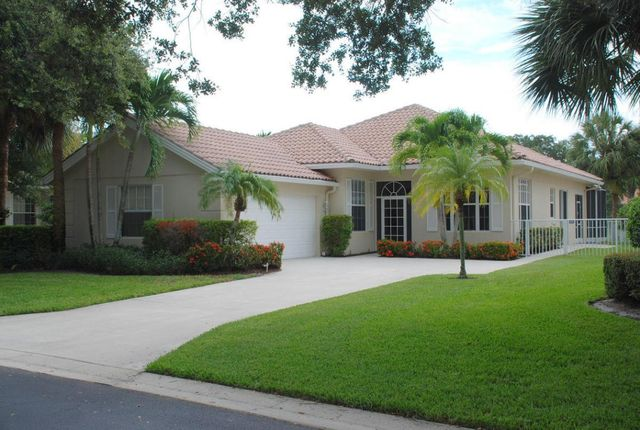 624 rosa ct palm beach gardens fl 33410 home for sale Palm beach gardens homes for sale
