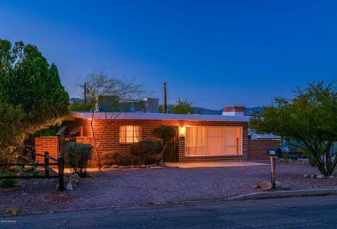 Photo of 4787 E 3rd St, Tucson, AZ 85711
