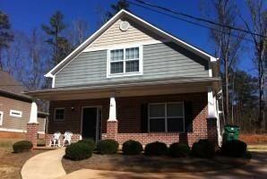 Photo of 1585 Cedar Shoals Dr, Athens, GA 30605