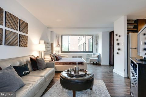Arlington VA SingleStory Homes For Sale Realtor Magnificent One Bedroom Apartments In Arlington Va Set Collection