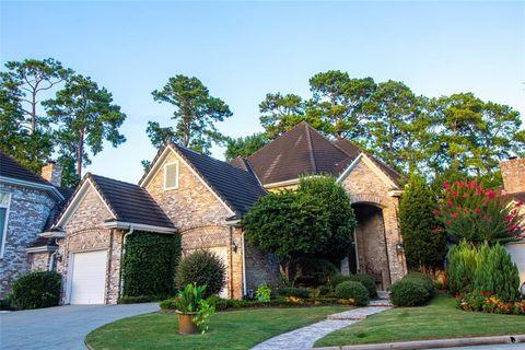 Superb 77068 Real Estate Homes For Sale Realtor Com Download Free Architecture Designs Salvmadebymaigaardcom