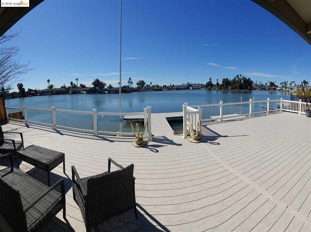 760 Beaver Ln, Discovery Bay, CA 94505