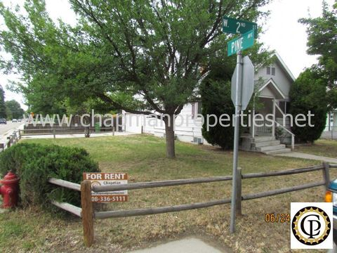 Photo of 903 W 2nd St, Meridian, ID 83642