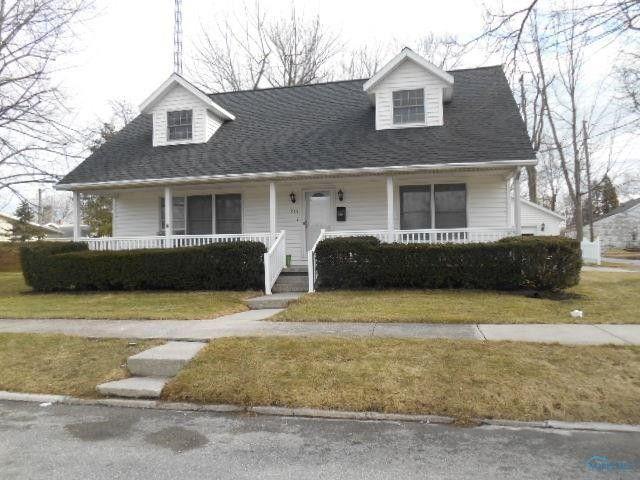 815 Kentner St, Defiance, OH 43512