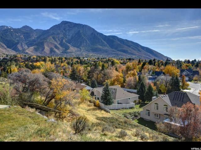 Rental Property In Salt Lake City Utah