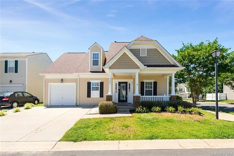 Photo of 4504 Kaylied Dr, Indian Land, SC 29707