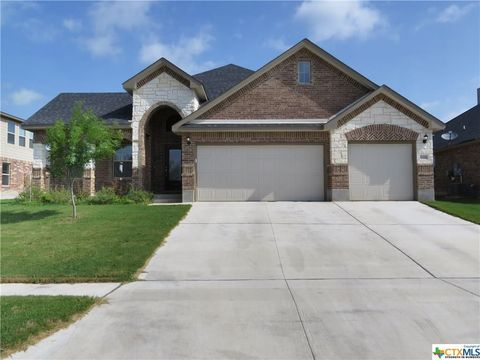 Killeen Tx New Homes For Sale Realtorcom