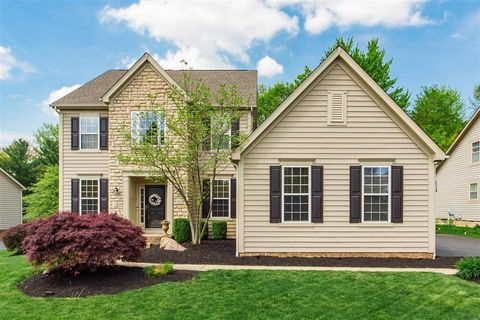 new albany links new albany oh real estate homes for sale rh realtor com