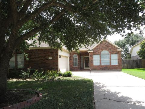 Fine Fondren Southwest Southmeadow Patio Homes Houston Tx Real Download Free Architecture Designs Remcamadebymaigaardcom