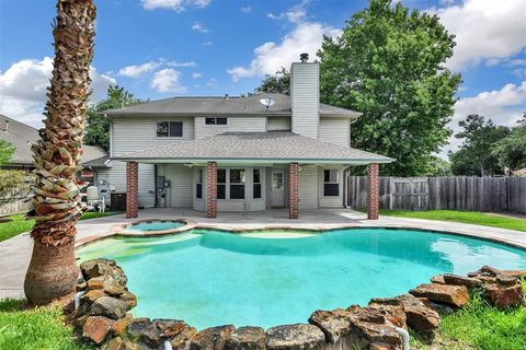 Signature Estates Houston Tx Real Estate Homes For Sale