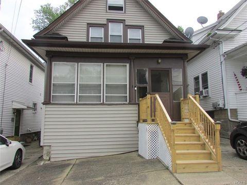Photo of 21 Poplar St, Newburgh, NY 12550