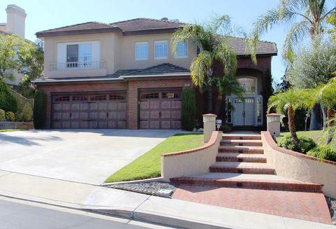 Coto De Caza, CA Real Estate - Coto De Caza Homes for Sale