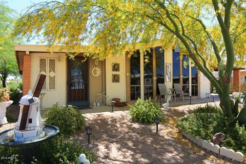 Chandler, AZ Mobile & Manufactured Homes for Sale - realtor.com® on travel trailer home, 1960s hangouts, 1960s house, 1960s windows, 1960s clothing, interiors 1960s home, 1960s rv, 1960s black groups, 1960s memphis home, retro home, 1960s colors, 1960s contemporary home designs, 1960s boat, 1960s bicycles, 1960s split foyer home, 1960s movie camera, old world interiors home, remodeling 1970 ranch style home,