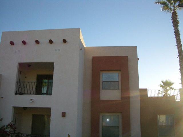 29217 s sage ave wellton az 85356 home for sale real estate