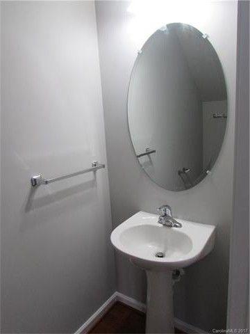 Bathroom Sinks Charlotte Nc 12110 windy rock way, charlotte, nc 28273 - realtor®