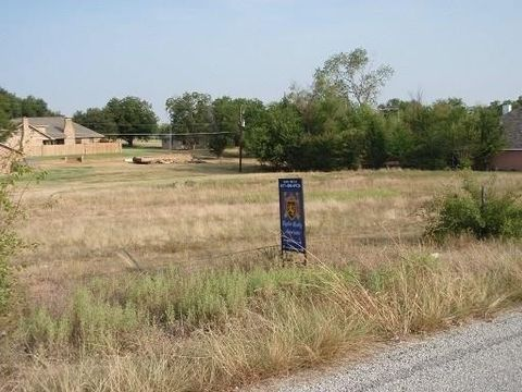 Photo of 116 Hopi Trl S Lot 1 Jj, Fort Worth, TX 76108