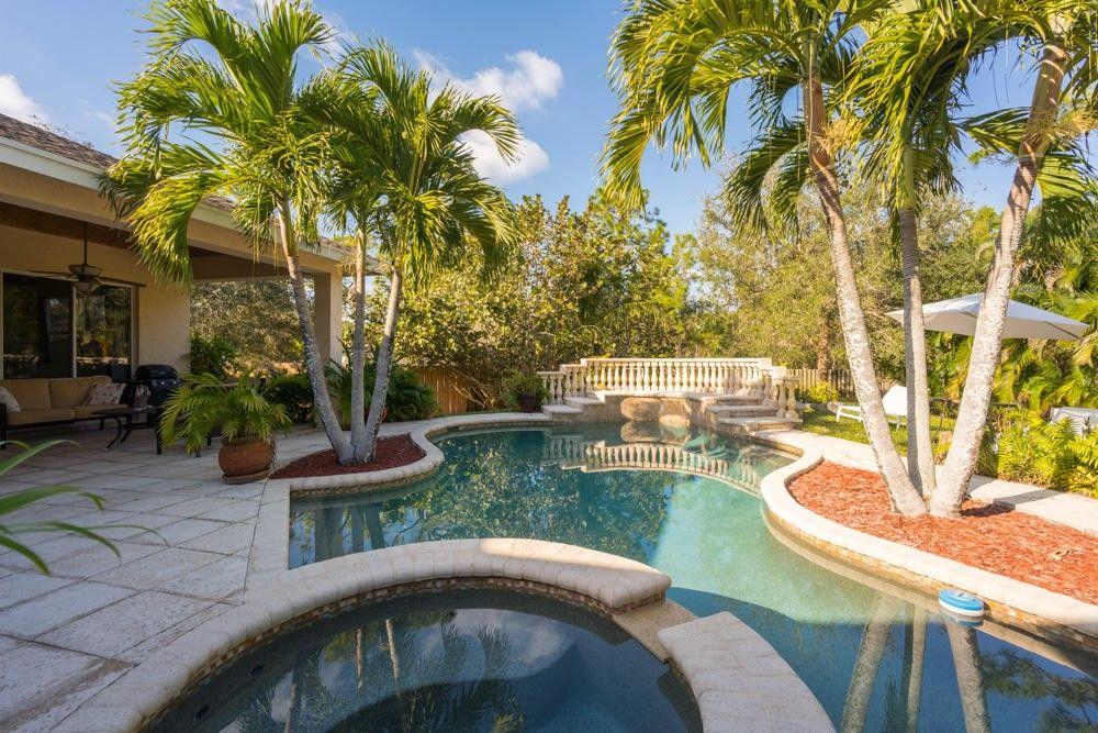 11989 Orange Grove Blvd Royal Palm Beach Fl 33411