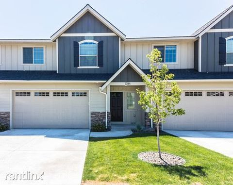 Photo of 7206 W Chestnut Ave, Yakima, WA 98908