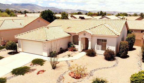 Photo of 1496 E Crestview Dr, Cottonwood, AZ 86326