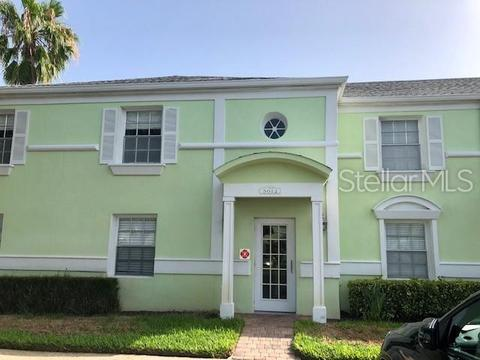 5012 Starfish Dr SE Apt C, Saint Petersburg, FL 33705