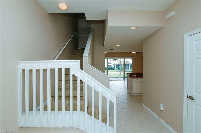 13129 Broadhurst Loop # 705, Fort Myers, FL 33919